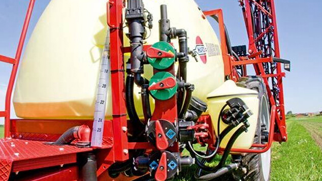 service-support-sprayer-service-control-unit.jpg