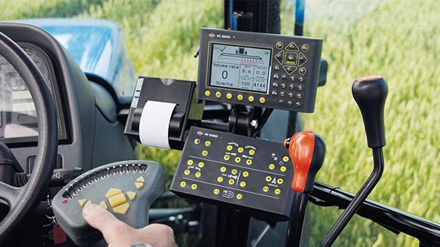 commander-electronics-hc6500.jpg