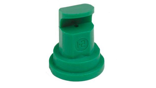 nozzles-hand-operated-reflex.jpg