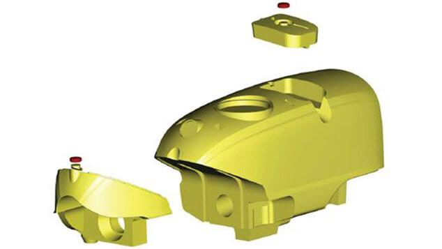 mistblowers-neptun-tanks.jpg