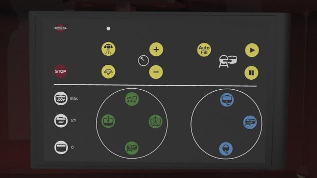 trailed-navigator-i-fluidbox-min.jpg