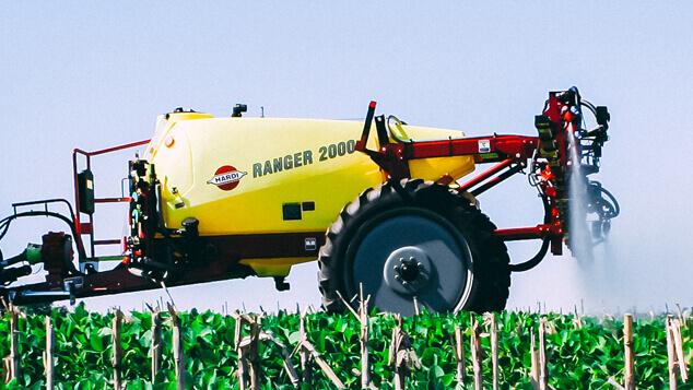 ranger-2000-feature-us-01.jpg