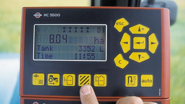 ranger-hc5500.jpg