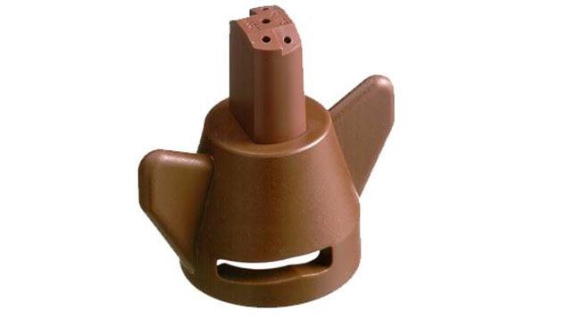 nozzles-field-sprayers-quintastream.jpg