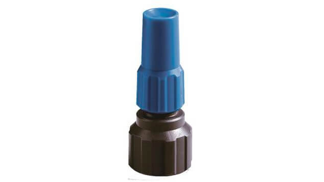 nozzles-hand-operated-adjustable.jpg