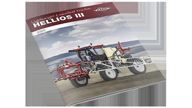 hellios-pdf-mockup.png