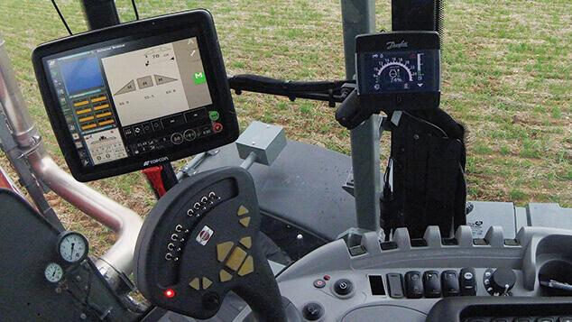 saritor-controller.jpg