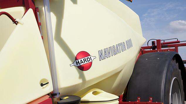 navigator-chassis-main-tank.jpg