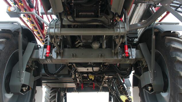 saritor-chassis.jpg