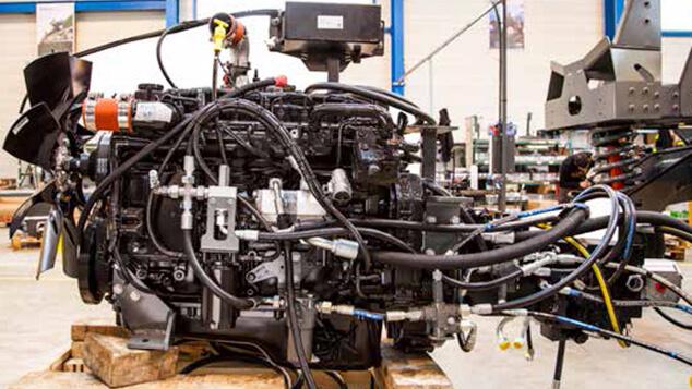 saritor-engine-engine.jpg