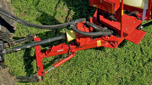 ranger-chassis-steering.jpg