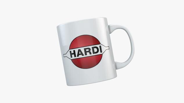 merchandise-mug-mockup-.jpg