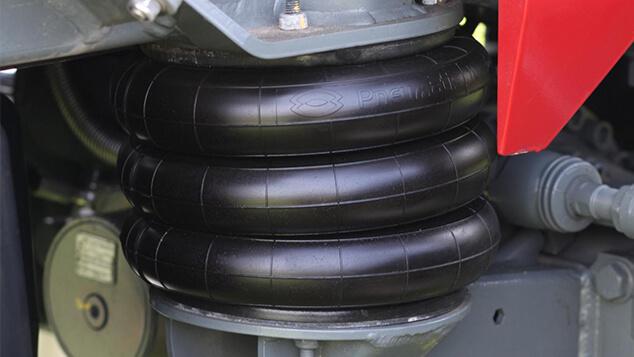 hellios-chassis-floatride-suspension.jpg