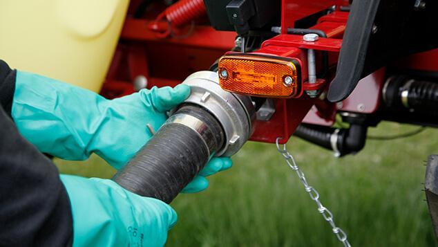 service-support-sprayer-safety.jpg