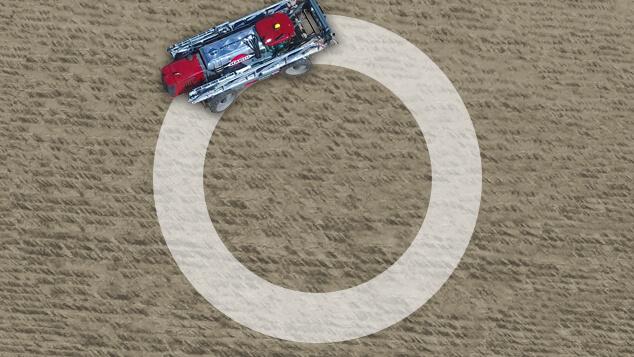 rubicon-chassis-turning-radius.jpg