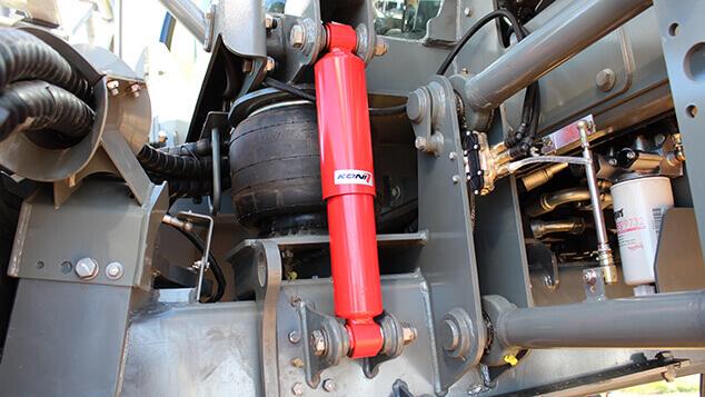 saritor-suspension.jpg