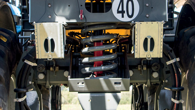 alpha-evo-chassis-coilspring.jpg