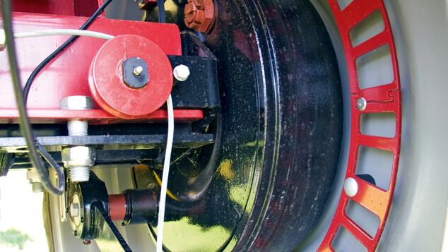 ranger-chassis-brakes.jpg