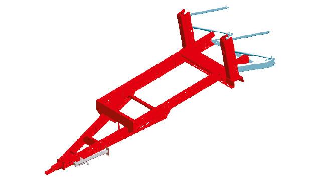 ranger-chassis-frame.jpg