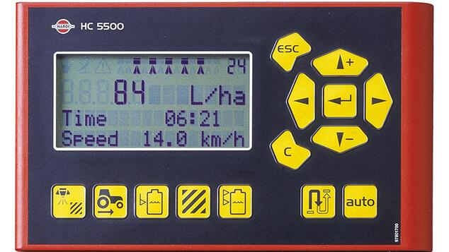 navigator-electronics-hc5500.jpg